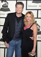 Celebrity Photo: Miranda Lambert 2100x2885   786 kb Viewed 5 times @BestEyeCandy.com Added 55 days ago