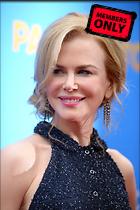 Celebrity Photo: Nicole Kidman 3280x4928   1.3 mb Viewed 3 times @BestEyeCandy.com Added 226 days ago