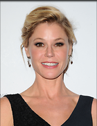 Celebrity Photo: Julie Bowen 2535x3300   698 kb Viewed 27 times @BestEyeCandy.com Added 85 days ago
