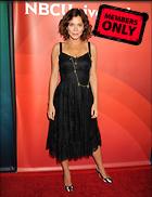 Celebrity Photo: Anna Friel 2550x3322   1.2 mb Viewed 0 times @BestEyeCandy.com Added 44 days ago