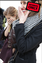 Celebrity Photo: Kate Mara 1333x2000   1.3 mb Viewed 0 times @BestEyeCandy.com Added 12 days ago
