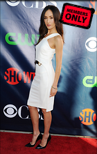 Celebrity Photo: Maggie Q 1902x3000   1,003 kb Viewed 2 times @BestEyeCandy.com Added 160 days ago