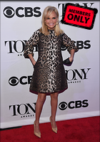 Celebrity Photo: Kristin Chenoweth 2105x3000   2.1 mb Viewed 0 times @BestEyeCandy.com Added 49 days ago