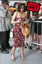 Celebrity Photo: Vanessa Hudgens 1816x2753   1.4 mb Viewed 0 times @BestEyeCandy.com Added 4 hours ago