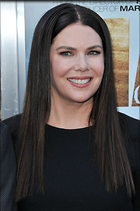 Celebrity Photo: Lauren Graham 2136x3216   822 kb Viewed 7 times @BestEyeCandy.com Added 27 days ago