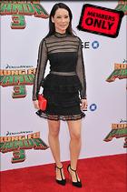 Celebrity Photo: Lucy Liu 2136x3216   1.1 mb Viewed 1 time @BestEyeCandy.com Added 13 days ago