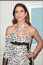 Celebrity Photo: Kate Walsh 2100x3150   901 kb Viewed 17 times @BestEyeCandy.com Added 46 days ago
