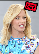 Celebrity Photo: Elizabeth Banks 2213x3000   1.7 mb Viewed 0 times @BestEyeCandy.com Added 19 days ago