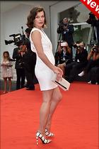 Celebrity Photo: Milla Jovovich 2587x3881   471 kb Viewed 12 times @BestEyeCandy.com Added 13 hours ago