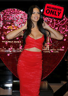 Celebrity Photo: Adriana Lima 1457x2048   1.3 mb Viewed 1 time @BestEyeCandy.com Added 30 days ago