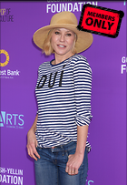 Celebrity Photo: Julie Bowen 2488x3600   1.2 mb Viewed 4 times @BestEyeCandy.com Added 52 days ago