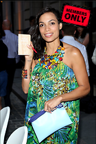 Celebrity Photo: Rosario Dawson 1999x3000   2.2 mb Viewed 2 times @BestEyeCandy.com Added 50 days ago