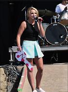 Celebrity Photo: Jamie Lynn Spears 757x1024   171 kb Viewed 34 times @BestEyeCandy.com Added 131 days ago