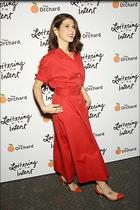 Celebrity Photo: Marisa Tomei 2100x3150   712 kb Viewed 43 times @BestEyeCandy.com Added 36 days ago