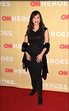 Celebrity Photo: Rosie Perez 371x594   67 kb Viewed 29 times @BestEyeCandy.com Added 118 days ago