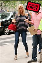 Celebrity Photo: Jenny McCarthy 2400x3600   1.4 mb Viewed 2 times @BestEyeCandy.com Added 9 days ago