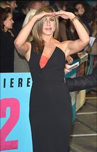 Celebrity Photo: Jennifer Aniston 2850x4463   980 kb Viewed 185 times @BestEyeCandy.com Added 16 days ago