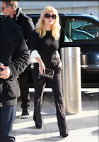 Celebrity Photo: Jessica Simpson 2102x3000   953 kb Viewed 66 times @BestEyeCandy.com Added 17 days ago