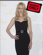 Celebrity Photo: Nicole Kidman 3031x3833   1,023 kb Viewed 2 times @BestEyeCandy.com Added 108 days ago