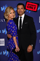 Celebrity Photo: Kelly Ripa 1997x3000   1.5 mb Viewed 0 times @BestEyeCandy.com Added 85 days ago