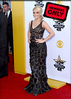 Celebrity Photo: Jamie Lynn Spears 2277x3168   2.2 mb Viewed 0 times @BestEyeCandy.com Added 53 days ago