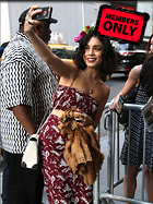 Celebrity Photo: Vanessa Hudgens 2247x3000   1.7 mb Viewed 0 times @BestEyeCandy.com Added 4 hours ago