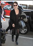 Celebrity Photo: Lauren Graham 2168x3000   695 kb Viewed 28 times @BestEyeCandy.com Added 113 days ago