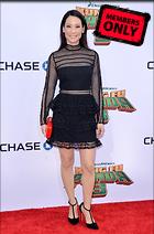 Celebrity Photo: Lucy Liu 3774x5718   3.1 mb Viewed 1 time @BestEyeCandy.com Added 13 days ago