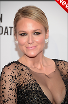 Celebrity Photo: Jewel Kilcher 676x1024   190 kb Viewed 29 times @BestEyeCandy.com Added 7 days ago
