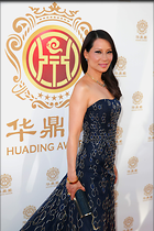 Celebrity Photo: Lucy Liu 3216x4832   726 kb Viewed 23 times @BestEyeCandy.com Added 91 days ago