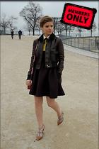 Celebrity Photo: Kate Mara 2362x3543   1,062 kb Viewed 0 times @BestEyeCandy.com Added 13 days ago