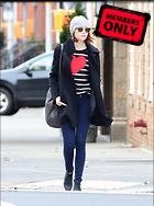 Celebrity Photo: Emma Stone 1787x2400   1.7 mb Viewed 0 times @BestEyeCandy.com Added 3 days ago