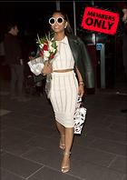 Celebrity Photo: Christina Milian 2834x4000   1.7 mb Viewed 0 times @BestEyeCandy.com Added 2 days ago