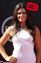 Celebrity Photo: Danica Patrick 2340x3600   2.4 mb Viewed 4 times @BestEyeCandy.com Added 233 days ago