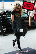 Celebrity Photo: Amber Heard 3418x5127   1.5 mb Viewed 1 time @BestEyeCandy.com Added 49 days ago