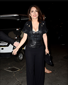 Celebrity Photo: Salma Hayek 2400x3000   681 kb Viewed 59 times @BestEyeCandy.com Added 18 days ago
