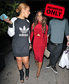 Celebrity Photo: Christina Milian 2951x3600   2.9 mb Viewed 0 times @BestEyeCandy.com Added 37 hours ago