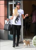 Celebrity Photo: Paris Hilton 2179x3000   566 kb Viewed 15 times @BestEyeCandy.com Added 18 days ago