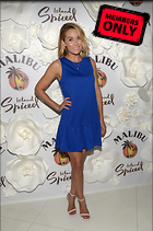 Celebrity Photo: Lauren Conrad 2167x3261   1.4 mb Viewed 3 times @BestEyeCandy.com Added 207 days ago