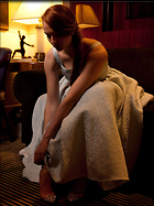 Celebrity Photo: Sophie Turner 1536x2048   363 kb Viewed 55 times @BestEyeCandy.com Added 22 days ago