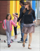 Celebrity Photo: Jennifer Garner 2353x3000   813 kb Viewed 3 times @BestEyeCandy.com Added 19 days ago