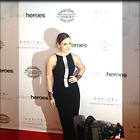 Celebrity Photo: Joanna Levesque 640x640   63 kb Viewed 43 times @BestEyeCandy.com Added 77 days ago