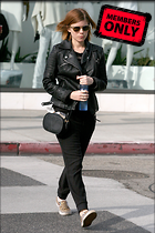 Celebrity Photo: Kate Mara 3456x5184   2.5 mb Viewed 0 times @BestEyeCandy.com Added 29 days ago