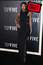 Celebrity Photo: Gabrielle Union 2371x3556   1.7 mb Viewed 1 time @BestEyeCandy.com Added 47 days ago