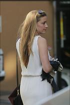 Celebrity Photo: Amber Heard 2400x3600   901 kb Viewed 9 times @BestEyeCandy.com Added 14 days ago