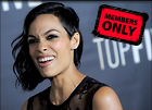 Celebrity Photo: Rosario Dawson 3298x2370   1.8 mb Viewed 4 times @BestEyeCandy.com Added 152 days ago