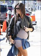 Celebrity Photo: Kourtney Kardashian 1336x1816   699 kb Viewed 19 times @BestEyeCandy.com Added 14 days ago