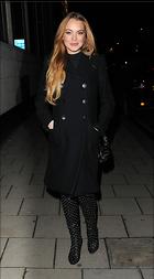 Celebrity Photo: Lindsay Lohan 1488x2688   339 kb Viewed 66 times @BestEyeCandy.com Added 38 days ago