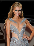 Celebrity Photo: Paris Hilton 2550x3388   917 kb Viewed 166 times @BestEyeCandy.com Added 35 days ago