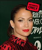 Celebrity Photo: Jennifer Lopez 2550x3018   1,014 kb Viewed 0 times @BestEyeCandy.com Added 5 days ago